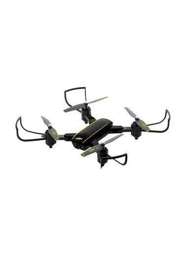 MF Product MF Product Atlas 0226 Smart Drone 1080p Siyah